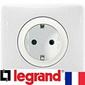 Legrand Celiane